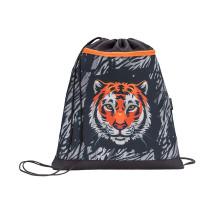 Мешок Wild Tiger