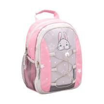 Рюкзак дошкольный Mini Kiddy Зайка