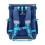 Ранец Compact Race Blue с наполнением