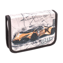 Пенал Speed Car RACINGacing