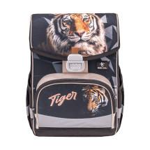 Ранец Click Tiger с наполнением