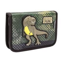 Пенал Dino Park