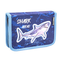 Пенал Shark 2