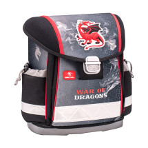 Ранец Classy War Of Dragons