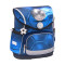 Ранец Compact Football 4