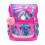Ранец Compact Tropical Flamingo