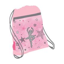 Сумка для обуви Pink Balerina