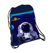 Сумка для обуви Spaceman