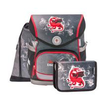 Ранец Compact War Of Dragons с наполнением