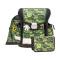 Ранец Classy Camouflage Green с наполнением