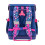 Ранец Compact Spring Time Blue с наполнением