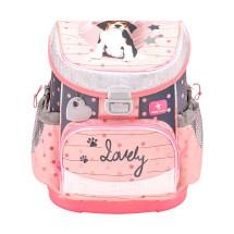 Ранец Mini-Fit Lovely Beagle с наполнением