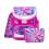 Ранец Mini-Fit Tropical Flamingo с наполнением