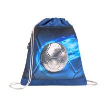Сумка для обуви Football 4