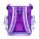Ранец Classy Shining Star Purple