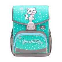 Ранец Click Sweet Kitty с наполнением