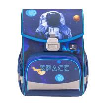 Ранец Click Spaceman с наполнением