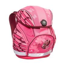 Ранец-Рюкзак Easy Pack Butterfly