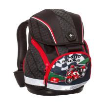 Ранец-Рюкзак Easy Pack Racing