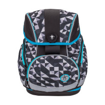 Рюкзак Easy Pack Gray