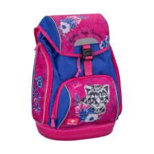 Рюкзак Comfy Sophie