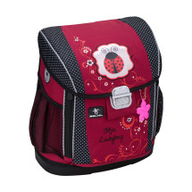 Ранец Customize-Me Miss Ladybug