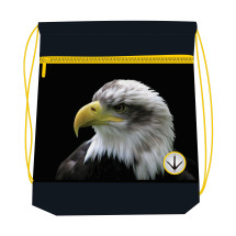 Мешок Comfy Lumi Eagle