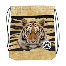 Мешок Comfy Lumi Tiger