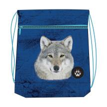 Мешок Comfy Lumi Wolf