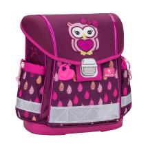Ранец Classy Owl с наполнением