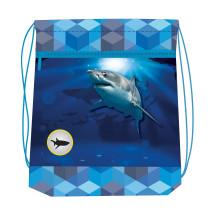 Мешок Comfy Lumi Shark