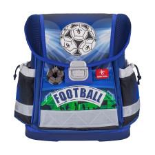 Ранец Classy Royal Football