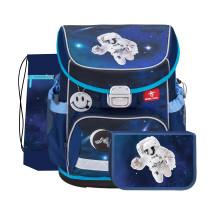 Ранец Mini Fit Space с наполнением