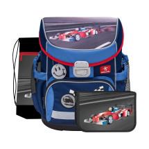 Ранец Mini Fit Top Racer с наполнением